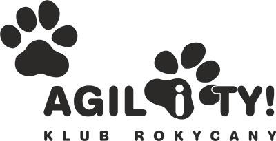 Agility klub Rokycany